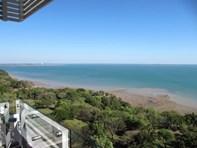 Picture of 231/130 The Esplanade, Darwin