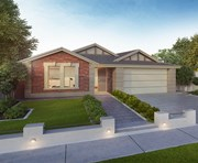Picture of Lot 105 Pedler Blvd, Freeling