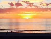 Picture of 14 Duncanson Avenue, Sellicks Beach