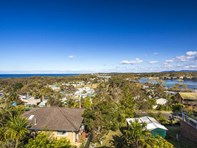 Picture of 29 Canberra Crescent, Burrill Lake