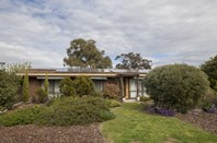 Picture of 2  Boyd Crescent, West Lakes Shore