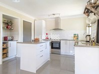 Picture of 59 Tattersalls Road, Beaconsfield