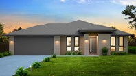 Picture of Lot 21 61 Court, Port Augusta West