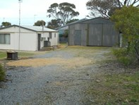 Picture of 4 Christie Street, Cape Jervis