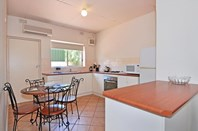 Picture of 5/100 Playford Avenue, Whyalla, Whyalla