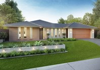 Picture of Lot 254 Fairbrother Street, Nuriootpa