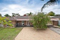 Picture of 355 Warwick Road, Greenwood