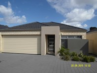 Picture of 7/57 Bert St, Gosnells