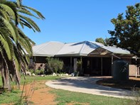 Picture of Glenvale/Lot 3042 Brand Highway, Irwin