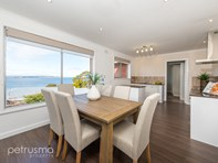 Picture of 212 Channel Highway, Taroona