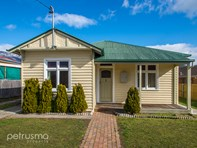 Picture of 6 Gormanston Road, Moonah