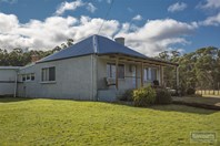 Picture of 7350 Huon Highway, Dover
