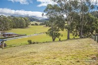 Picture of 5 Beech Lane, Port Huon