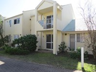 Picture of 22/6 Waterway Court, Churchlands