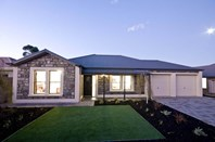 """Picture of Lot 2053 Kleinig Drive """"The Rise"""", Victor Harbor"""