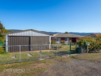 Picture of 32 Ada Street, Triabunna