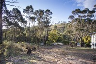 Picture of 4773 Huon Highway, Geeveston
