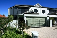 Picture of 17 Lanark  Street, Coolbinia