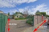 Picture of 186 Churchill Road, Prospect