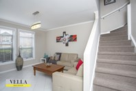 Picture of 17/5 Sewell Ave, Payneham