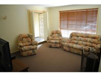 Picture of 4 Hannon Court, Gawler East