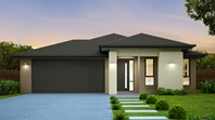Picture of Lot 178 Masterdale Court, Woodville