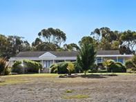 Picture of 82 Waitpinga  Road, Victor Harbor