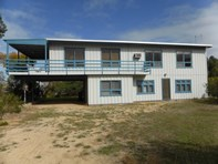 Picture of 9 North Terrace, Wool Bay