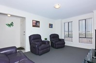 Picture of 2 Carl Veart Ave Whyalla Norrie, Whyalla