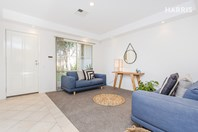 Picture of 11 Maesbury Circuit, Sturt