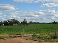 Picture of Lot 1 Rossmore Road, Goomalling, Goomalling