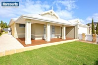 Picture of 17 Portsmouth Street, Jindalee