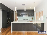 Picture of 1/60 Whitfield Street, Bassendean