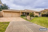 Picture of 21 Chesters Way, Winthrop