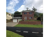 Picture of 11 Hielscher Street, Tully