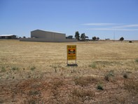 Picture of Lot 35 Hahesy Circuit, Roseworthy