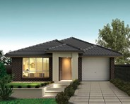 Picture of Lot 101 Geoffrey Avenue, Port Noarlunga