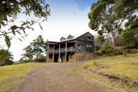Picture of 90 Cowen Joes Road, Gardners Bay
