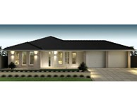 Picture of Lot 260 Fairbrother Street, Nuriootpa