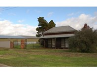 Picture of 2 Smith Street, Stawell