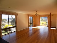 Picture of 133 Saddle Road, Magra