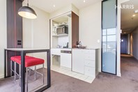 Picture of 132/61 Hindmarsh Square, Adelaide
