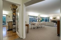 Picture of 235 Mount Dandenong Tourist Road, Ferny Creek