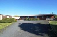 Picture of 510 Irishtown Road, Irishtown