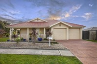 Picture of 64 Clydesdale Street, Wadalba