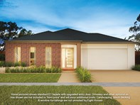 Picture of LOT 2274 Reverence Drive, Craigieburn