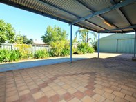 Picture of 9 Finlay Street, Port Hedland