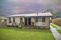 Picture of 10 Beulah  Road, Noraville