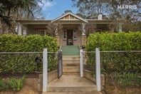 Picture of 117 Mount Barker Road, Hahndorf