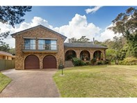 Picture of 42 Turnbull Street, Fennell Bay